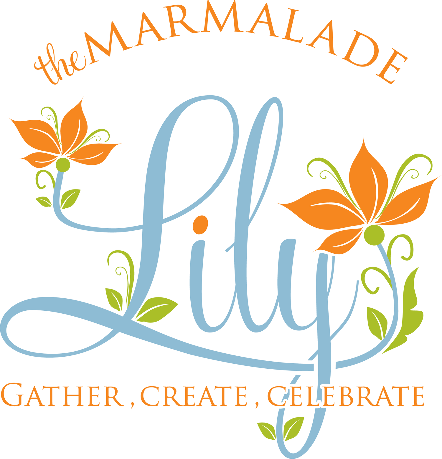 The Marmalade Lilly
