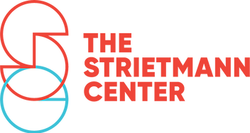 The Strietmann Center