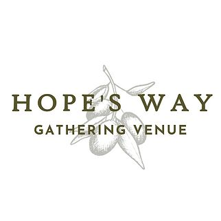Hope's Way
