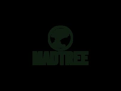 Madtree Brewing