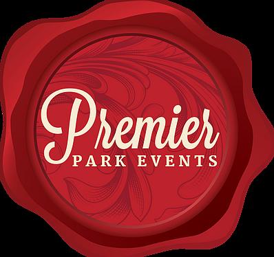 Premier Park Events