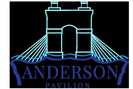 The Anderson Pavilion